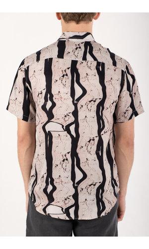 Tiger of Sweden Tiger of Sweden Shirt / Didon / Artwork