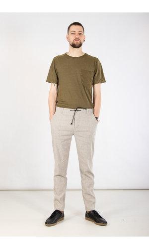 Transit Transit Trousers / CFUTRNI180 / Grey