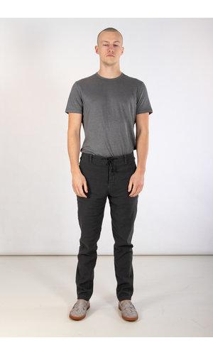 Transit Transit Trousers / CFUTRNI180 / Asphalt