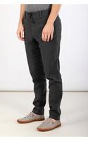 Transit Trousers / CFUTRNI180 / Asphalt