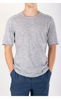 Transit T-Shirt / CFUTRN10450 / White