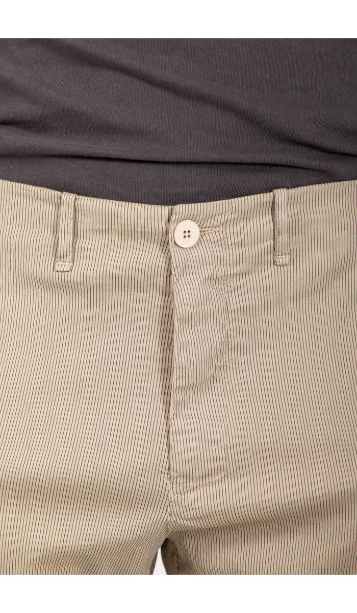 Transit Transit Trousers / CFUTRNJ192 / Beige