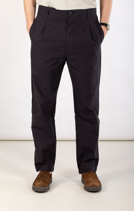7d 7d Trousers / Hundred-Two / Anthracite
