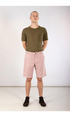 Myths Myths Shorts / 21M71B 80 / Pink