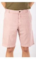 Myths Shorts / 21M71B 80 / Pink