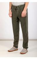 Myths Trousers / 21M16L 99 / Green