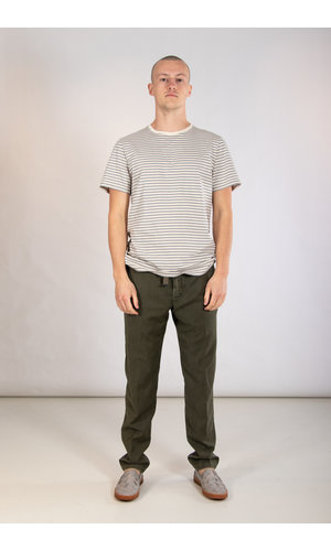 Myths Myths Trousers / 21M16L 99 / Green