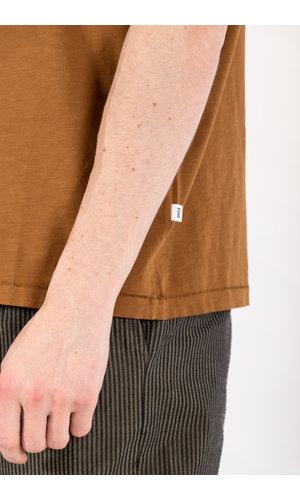 Homecore Homecore T-Shirt / Rodger Bio / Koffie