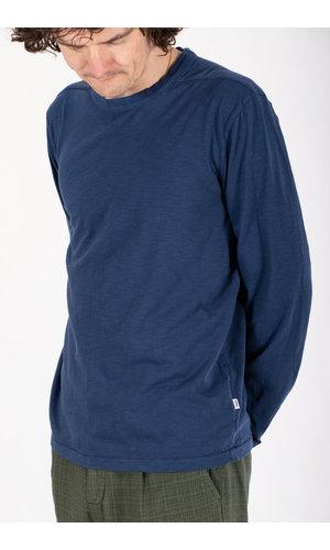 Homecore Homecore T-Shirt / Max Bio / Blauw