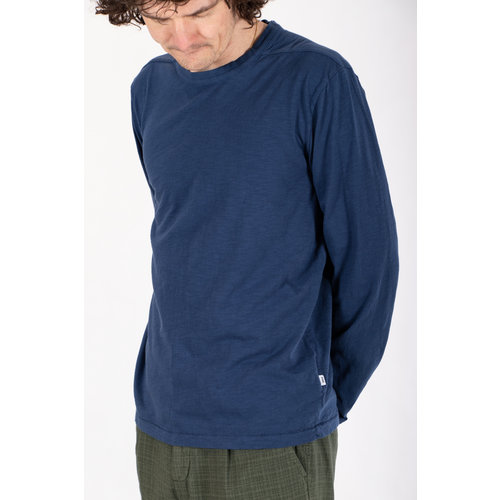 Homecore Homecore T-Shirt / Max Bio / Blue