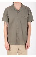Homecore Shirt / Guardio Seer / Elephant
