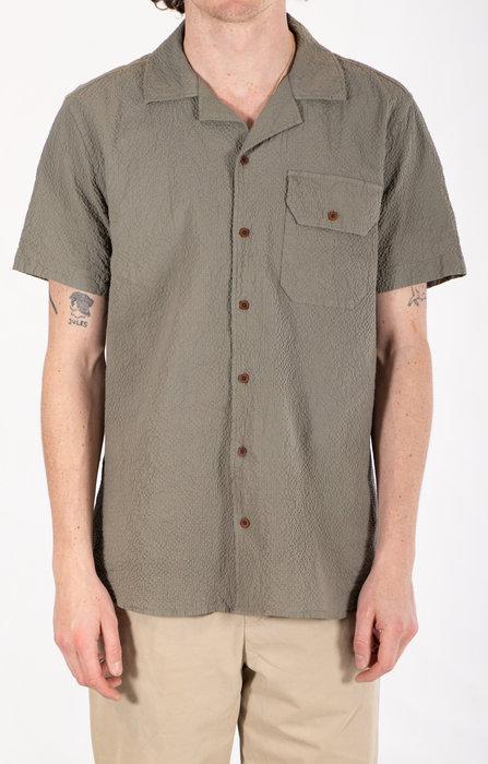 Homecore Homecore Shirt / Guardio Seer / Elephant