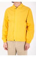 Homecore Jacket / Otto / Yellow