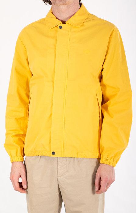 Homecore Homecore Jacket / Otto / Yellow