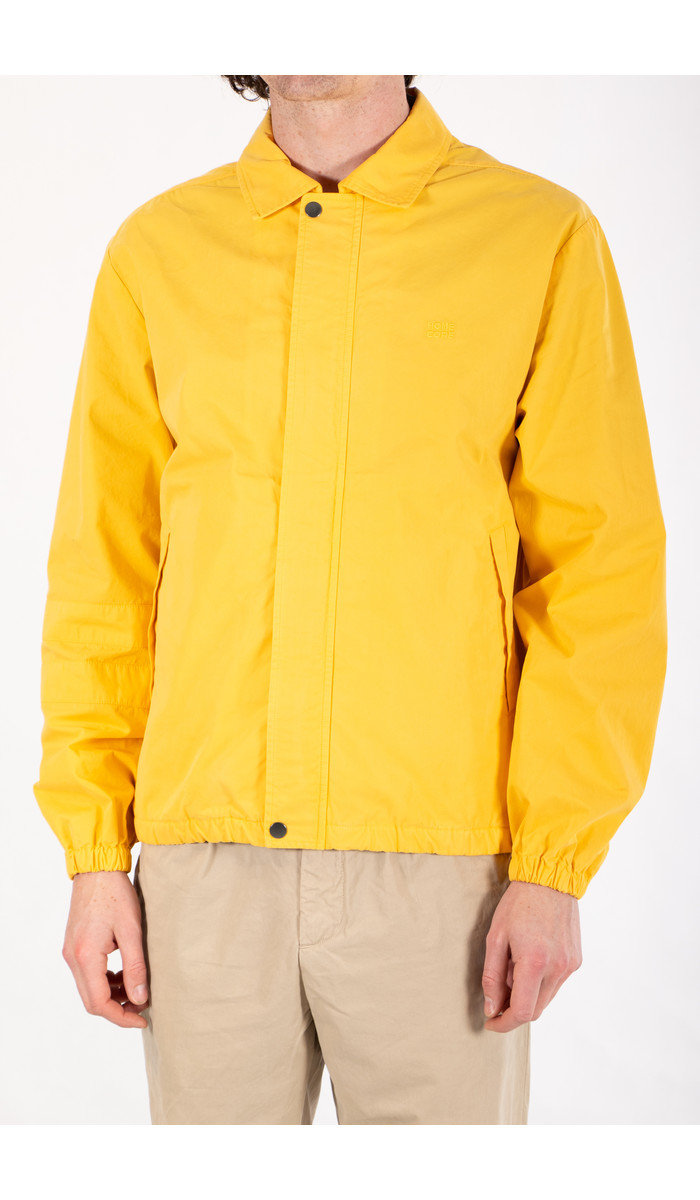 Homecore Homecore Jacket / Otto / Yellow