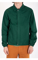 Homecore Jacket / Otto / Green