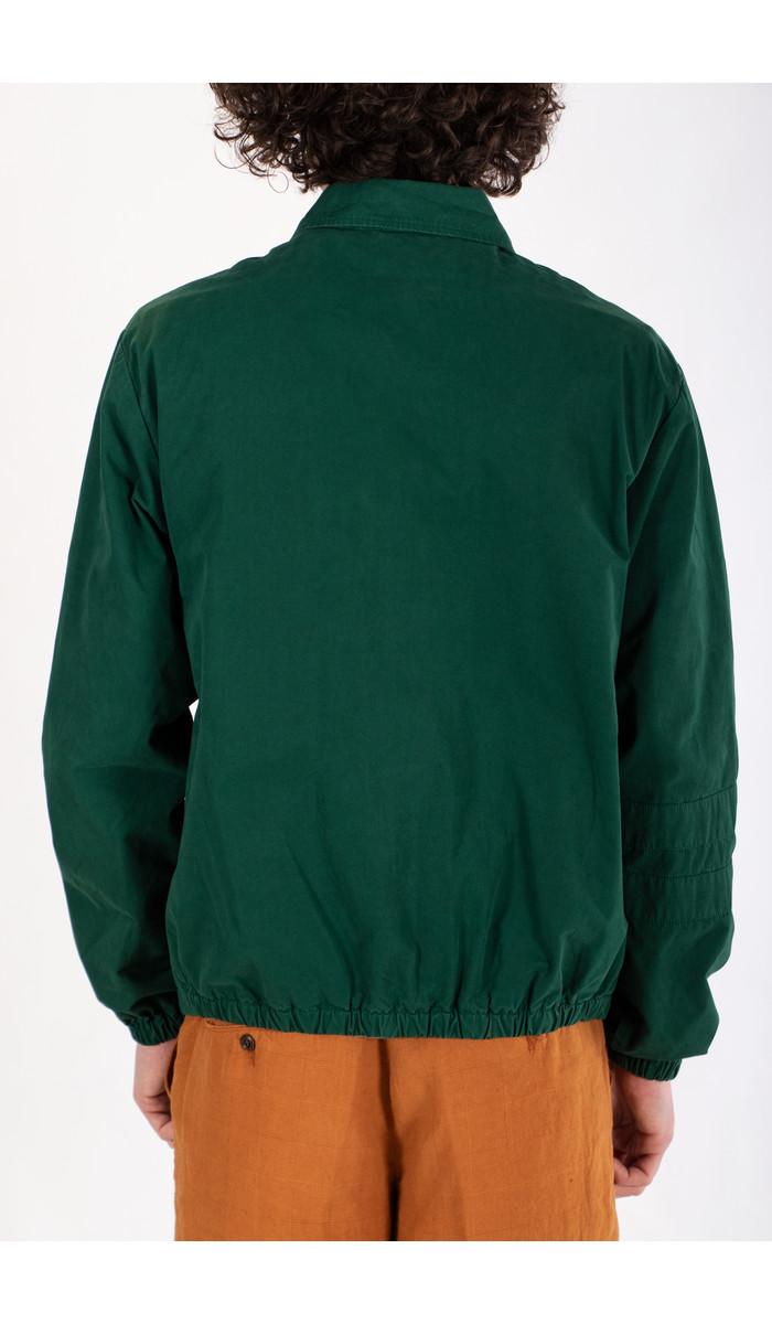 Homecore Homecore Jacket / Otto / Green