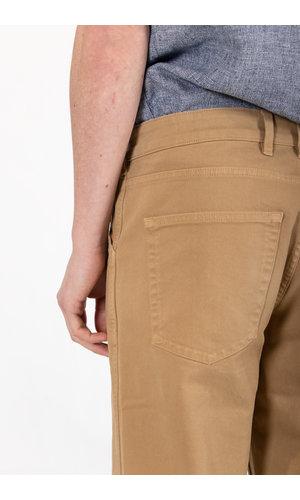 Homecore Homecore Trousers / Jabali Twill / Beige