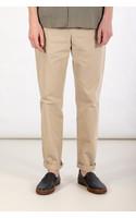 Homecore Trousers / Orel Soft / Beige