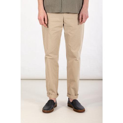 Homecore Homecore Trousers / Orel Soft / Beige