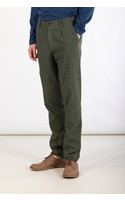 Myths Trousers / 2109L273 / Green