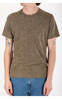 Homecore T-Shirt / Rodger Chine / Green