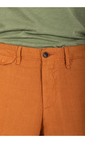 Myths Myths Short / 21M74B81 / Orange
