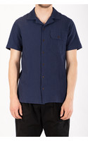 Homecore Overhemd / Guardio Seer / Navy
