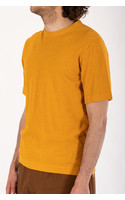 Mc Lauren T-Shirt / Bert / Yellow