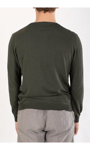Bellwood Bellwood T-Shirt / 311C6001 / Green