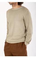 Bellwood T-Shirt / 311C6001 / Beige Green