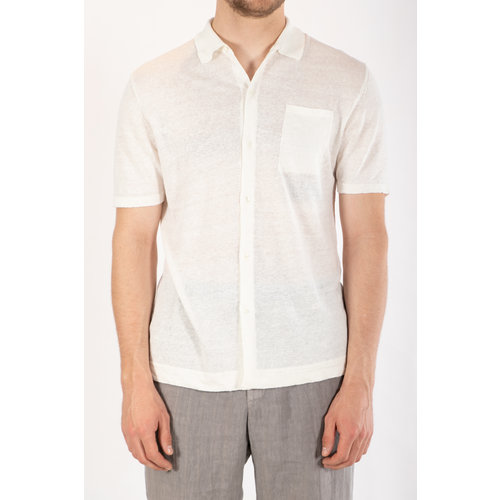 Bellwood Bellwood Polo / 311L0090C / White
