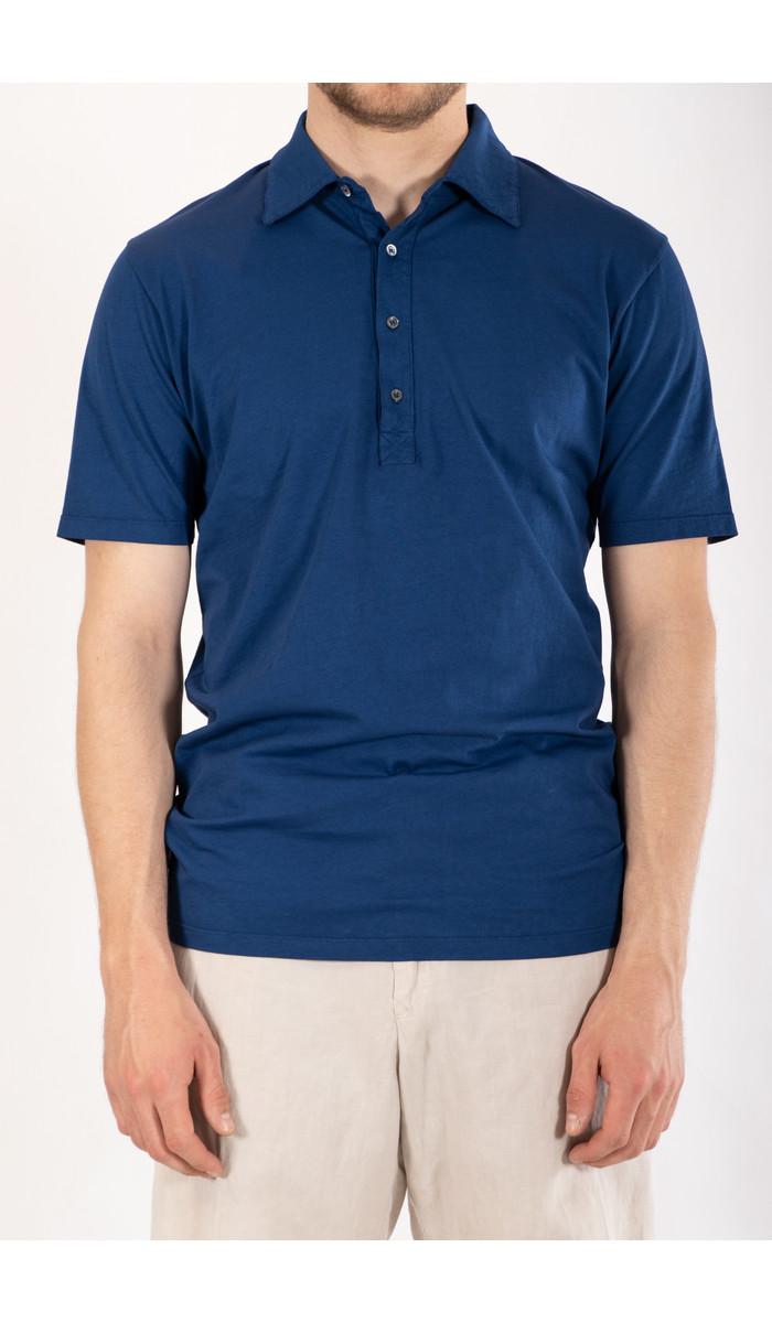 Bellwood Bellwood Polo / 311J5005 / Blue