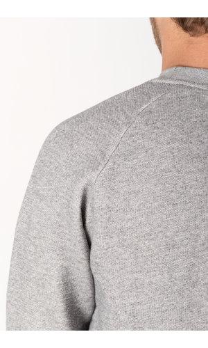 Homecore Homecore Sweater / Terry / Ash Grey