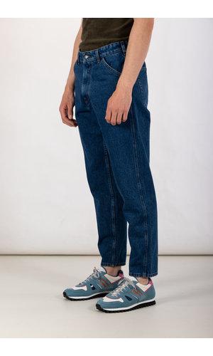 Homecore Homecore Trousers / Jabali Algo / Washed