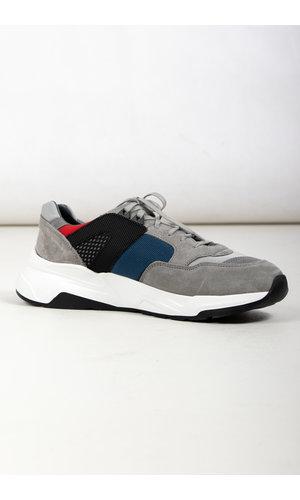 Reproduction of Found Reproduction of Found Sneaker / 1324CS / Grey