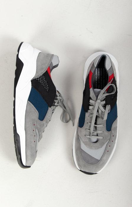 Reproduction of Found Reproduction of Found Sneaker / 1324CS / Grijs