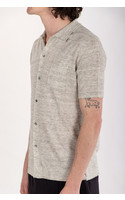 Bellwood Polo / 311L0090C / Mixed Grey