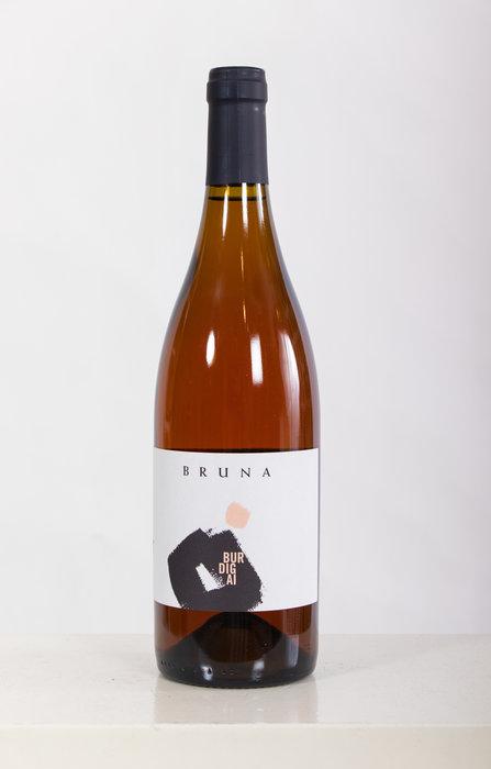 Bruna Wijn / Burdigai 2020