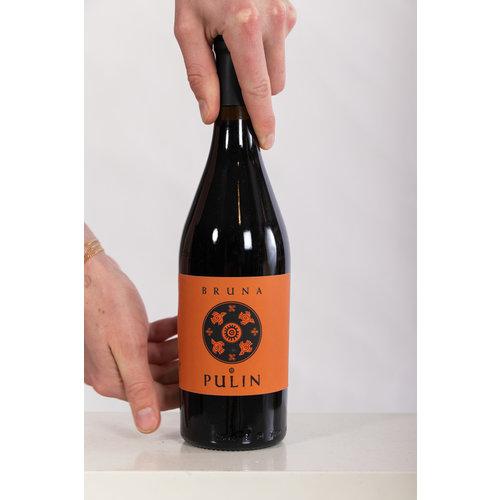 Bruna Wijn / Pulin 2018