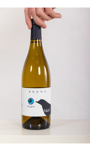 Bruna Wijn / Majé 2020