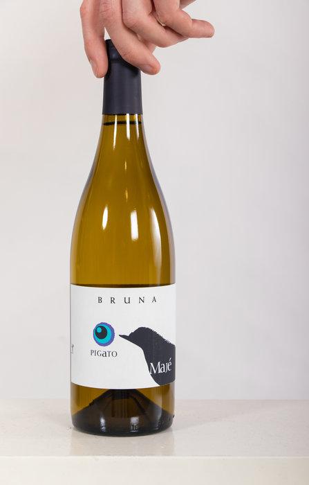 Bruna Wine / Majé 2020