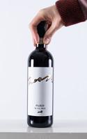 Ca del Bric Wine / Florin 2014