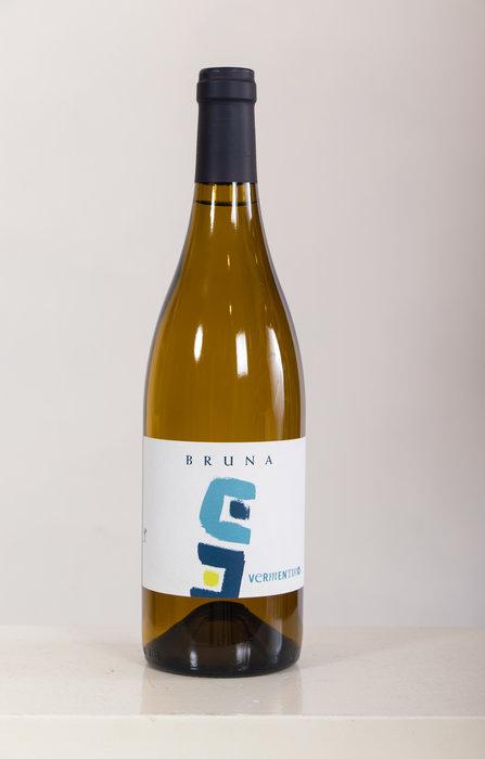 Bruna Wine / Vermentino 2020