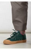 Novesta Sneaker / Star Master / Cedar Green