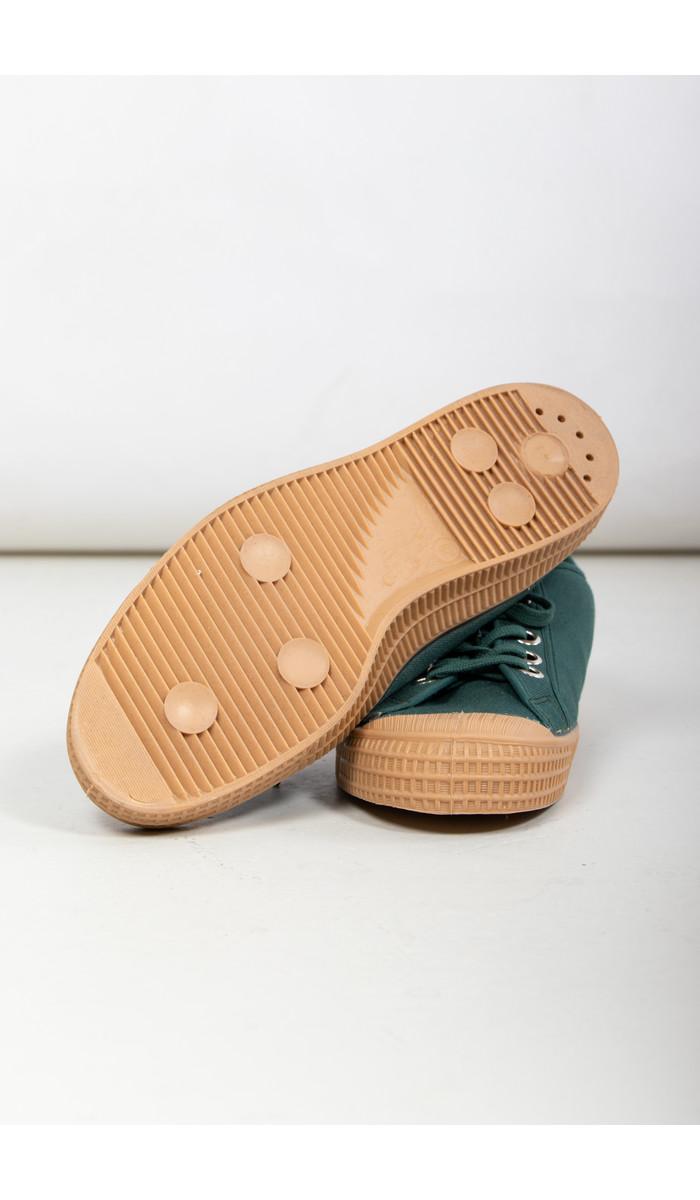 Novesta Novesta Sneaker / Star Master / Cedar Green