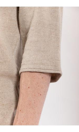 7d 7d T-Shirt / Six / Vlas