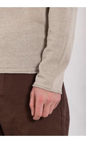 7d 7d Sweater / Seven / Flax