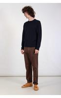7d Sweater / Seven / Navy