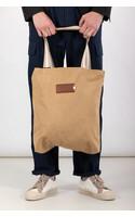 Property Of.. Bag / Boodschap / Khaki